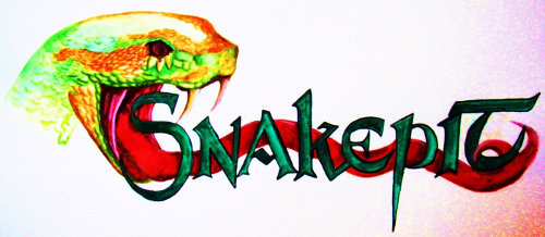 snakepit_500