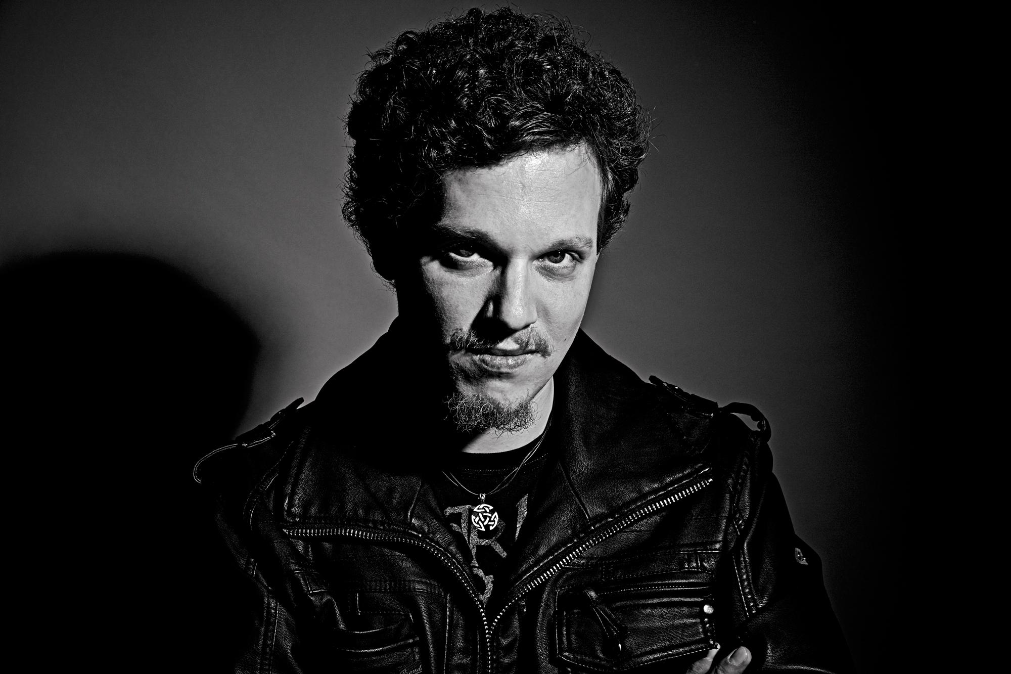 Matthias - Photo: Markus Jäger